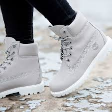 womens black timberland boots australia best 25 grey timberland boots ideas on grey