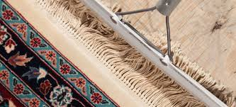 Area Rug Cleaning Ct Area Rug And Carpet Cleaning J Namnoun Expert Area Rug Repairs