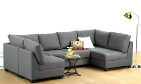 violino leather sofa price violino leather sofa corner suppliers and manufacturers at bed