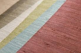 11 modern wallpaper trends to try hgtv u0027s decorating u0026 design