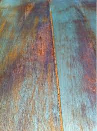 Best 25 Natural Wood Stains Ideas On Pinterest Vinegar Wood by Best 25 Wood Stain Colors Ideas On Pinterest Stain Colors Wood