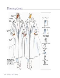 fashion sketchbook by bina abling fashion illustration yelen aye