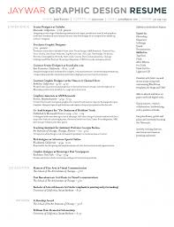 Senior Web Designer Resume Sample Sr Visual Designer Resume Senior Designer Resume Samples Visualcv