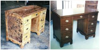 Wood Table Refinishing Haslet Furniture Refinishing Wood Refinishing Haslet Tx