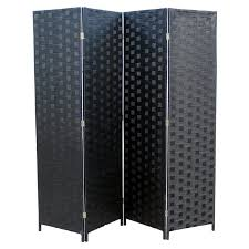 Pier One Room Divider Extraordinary Bedroom Contemporary Room Divider Screens Pier One