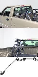 nissan accessories bike rack www titantalk com forums attachments titan parts accessories