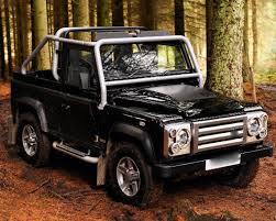 land rover off road wallpaper wallpaper land rover defender android apps on google play