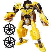 Bumblebee Transformer Halloween Costume Bumblebee Transformer Toys