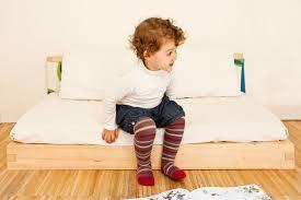 futon per bambini lettino futon design per bambini