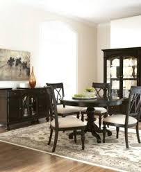 Bradford Dining Room Furniture Bradford Dining Room Furniture Jcemeralds Co