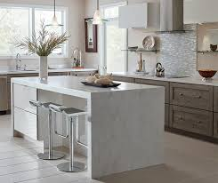 kitchen cabinets wixom mi laminate cabinets in contemporary kitchen