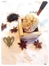 etoile de badiane cuisine badiane moulue anis étoilé en vente utilisation et recettes