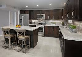 Kitchen Urban - kitchen remodels tucson