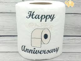 paper anniversary 1 year anniversary gift ideas