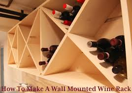 how to build a wine rack in a cabinet woodwork plans diy wine rack pdf dma homes 44210