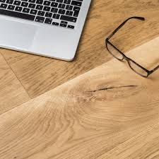 Laminate Flooring Warehouse The Tile And Wood Flooring Warehouse Tile U0026 Wood Flooring