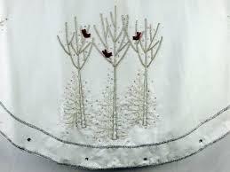 cardinal tree skirts wikii