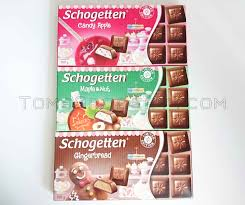 where to buy candy apple mix new schogetten flavors maple nut candy apple gingerbread