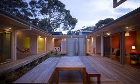 Home Courtyards Interior Courtyard House House Designs Pinterest Courtyard