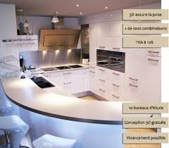 cuisine en 3 d cuisine 3d plan ilot central cuisine pinacotech