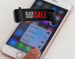 black friday iphone walmart black friday iphone deals 2016 include cluster of iphones