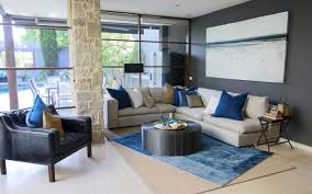home interior designers melbourne best property stylists home staging interior designers