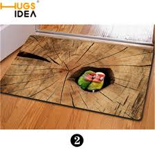 Cheap Bathroom Rugs And Mats by Online Get Cheap Owl Bathroom Rug Aliexpress Com Alibaba Group