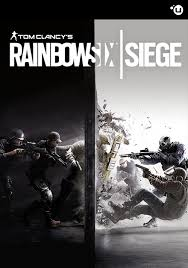 siege pc tom clancy s rainbow six siege uplay cd key for pc buy now