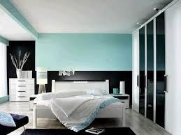Schlafzimmer Selber Gestalten Wanddekoration Schlafzimmer Selber Machen Zullian Beispiele Zu