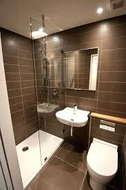 modern bathroom design ideas for small spaces small modern bathroom designtop best contemporary small bathrooms
