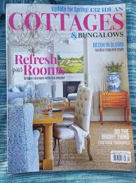 Cottage Style Magazine by Everything Coastal Patio Perfection Fun Outdoor Dinnerware