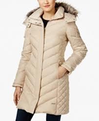 Ladies Duvet Coats Womens Down Coats Shop For And Buy Womens Down Coats Online Macy U0027s