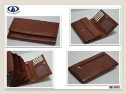 ladies purses ladies leather purse ladies purses exporters ladies