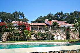 Cascais Portugal Map Sol Domus Com Bespoke Villa Rentals In Portugal And Beyond