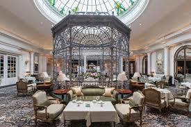 best afternoon tea in london the finest traditional offerings