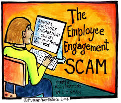 What Is Employer Mean What Does U0027employee Engagement U0027 Mean