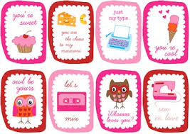 free valentines cards 15 free printable cards things to make and do crafts