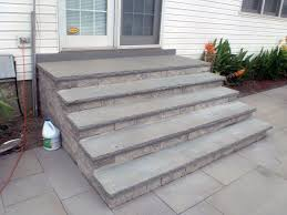 Backyard Steps Ideas 23 Best Patio Ideas Images On Pinterest Patio Steps Stairs And
