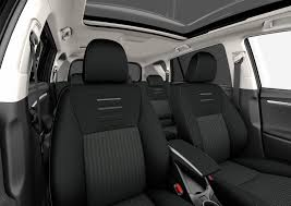 toyota verso 2016 toyota verso mpv gets upgraded interior and safety sense