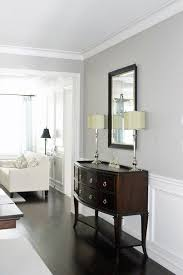 best gray paint colors benjamin moore best gray paint color for foyer trgn 4161e6bf2521