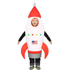 halloween costumes infant buy rocket ship costume for toddlers