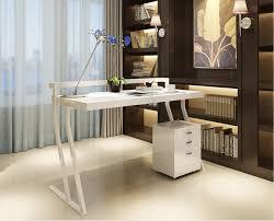 Unique Office Furniture Desks 10 Unique Office Desks From J U0026m Useful Articles About Furniture