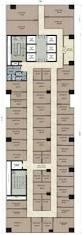 sikka kapital grand sector 98 noida expressway noida