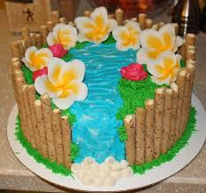 professional cakes best 25 specialty cakes ideas on specialty cakes near