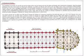 Cote D Azur Floor Plan by Steve Watson
