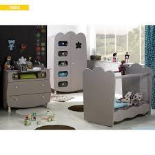 chambre enfant complet bébé complète silène plexiglas