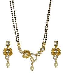 golden fashion necklace images Much more amazing american diamond cz fashion jewelry jpg