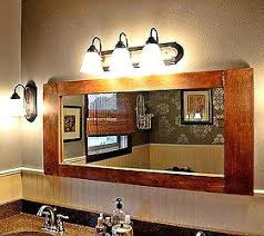 bathroom vanity mirror ideas bathroom vanity mirrors huskytoastmasters info