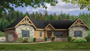 split bedroom house plans split bedroom house plans professional builder house plans