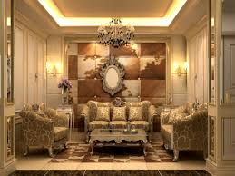 bedroom charming neoclassical living room interiors victorian